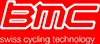 All BMC Products