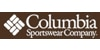 Columbia Sports Clothing