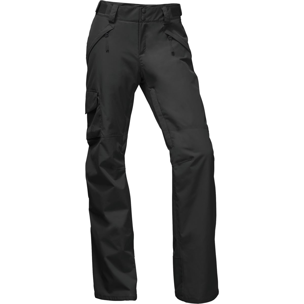 Freedom Insulated Pant   Women's by The North Face