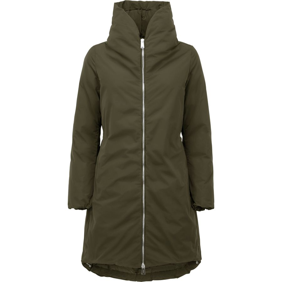 Cool womens coats