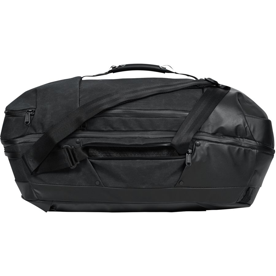 Alchemy Equipment Carry On Bag Backcountry Com