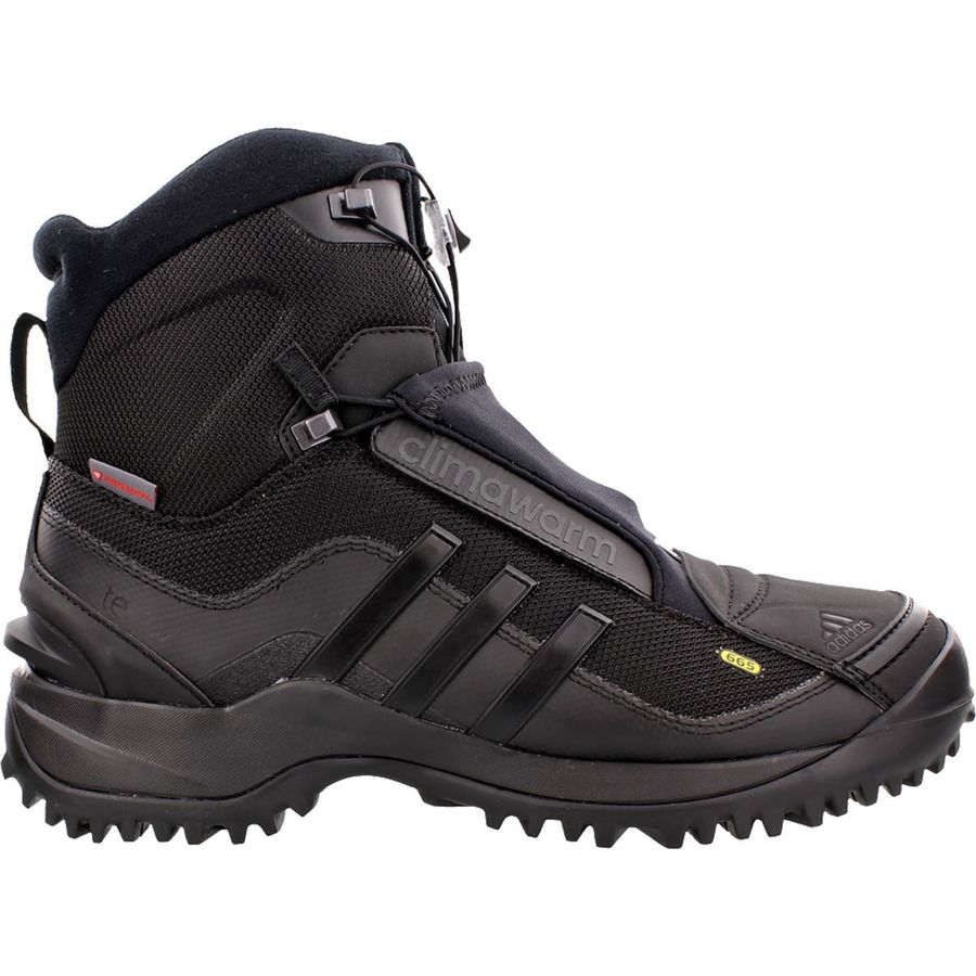 Adidas Outdoor Terrex Conrax CP Boot - Mens