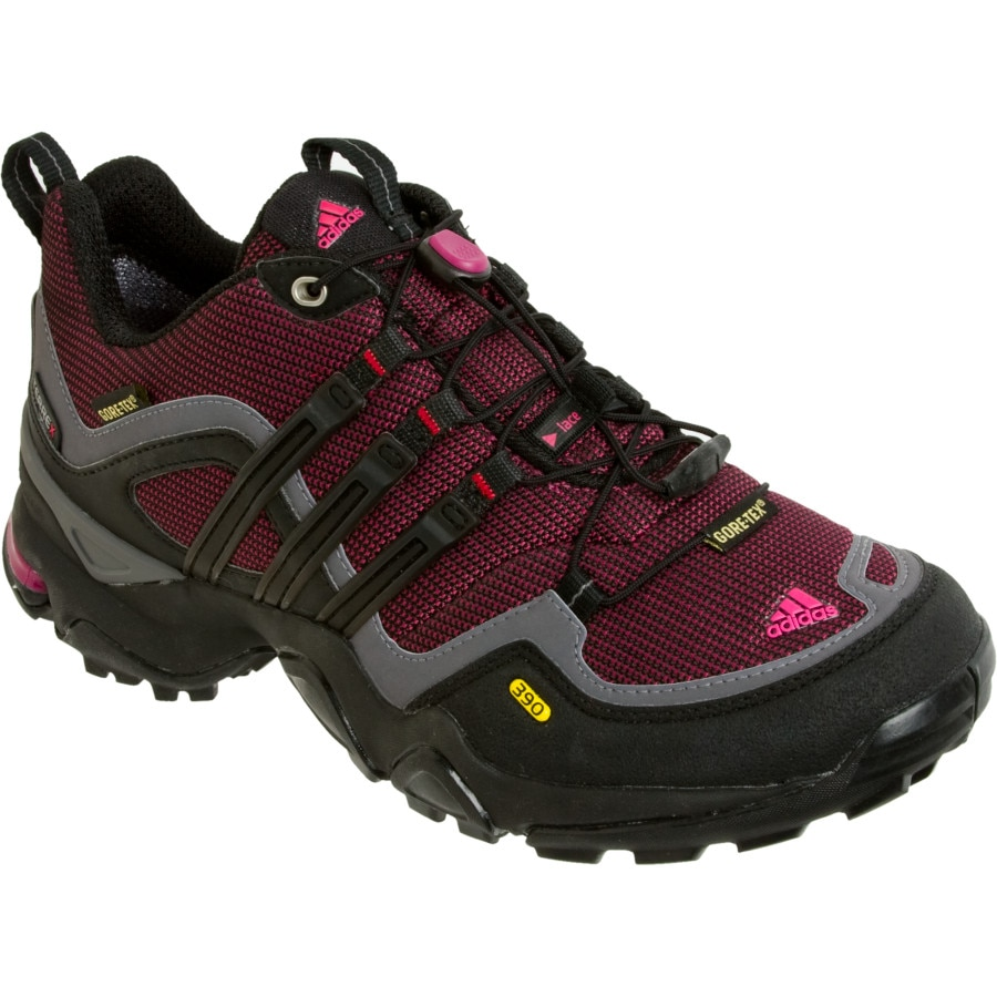 Women S Adidas Terrex Fast X Shoes