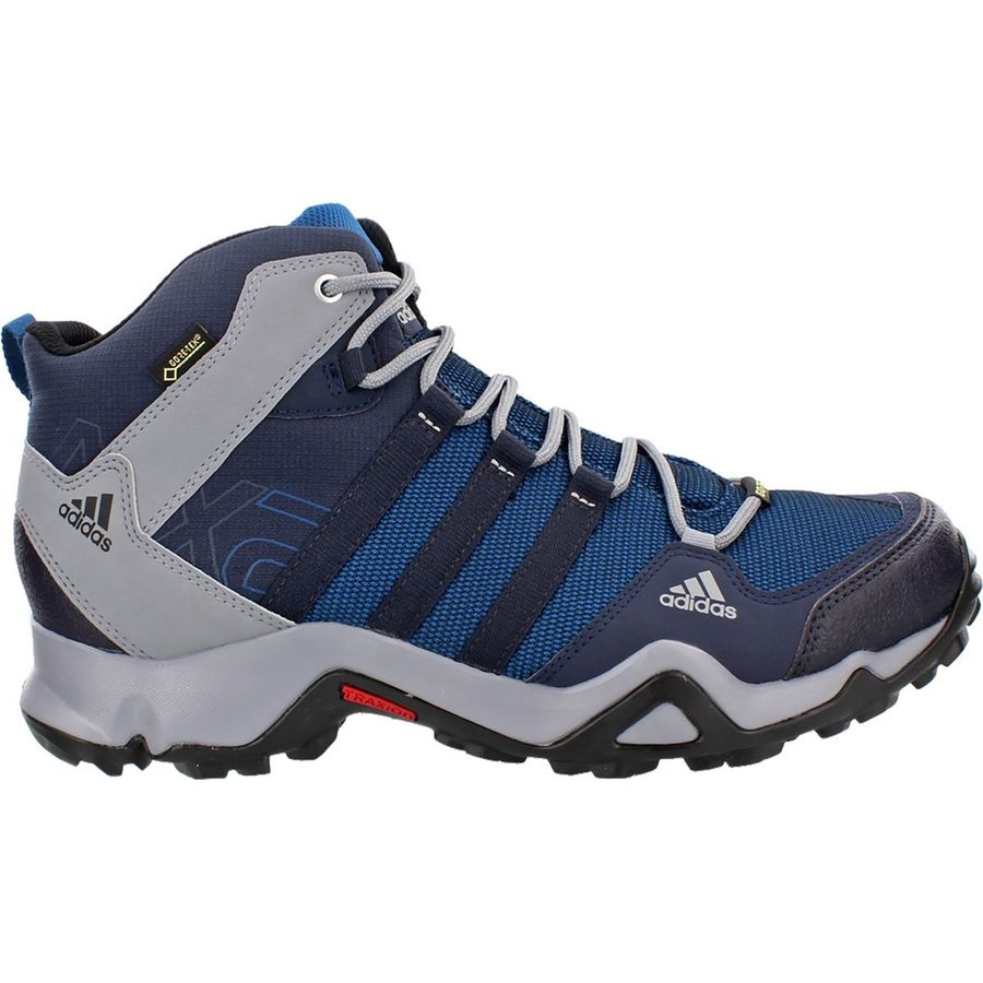 Adidas Outdoor AX2 Mid GTX Hiking Boot - Mens