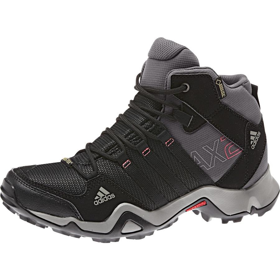 Adidas Ax  Gtx Shoe Women S