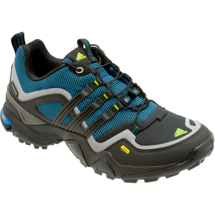 Adidas Fast X Hiking Shoe