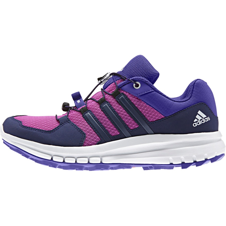 Original Adidas Adizero Adios Womenu0026#39;s Running Shoes - SS17 - 50% Off | SportsShoes.com