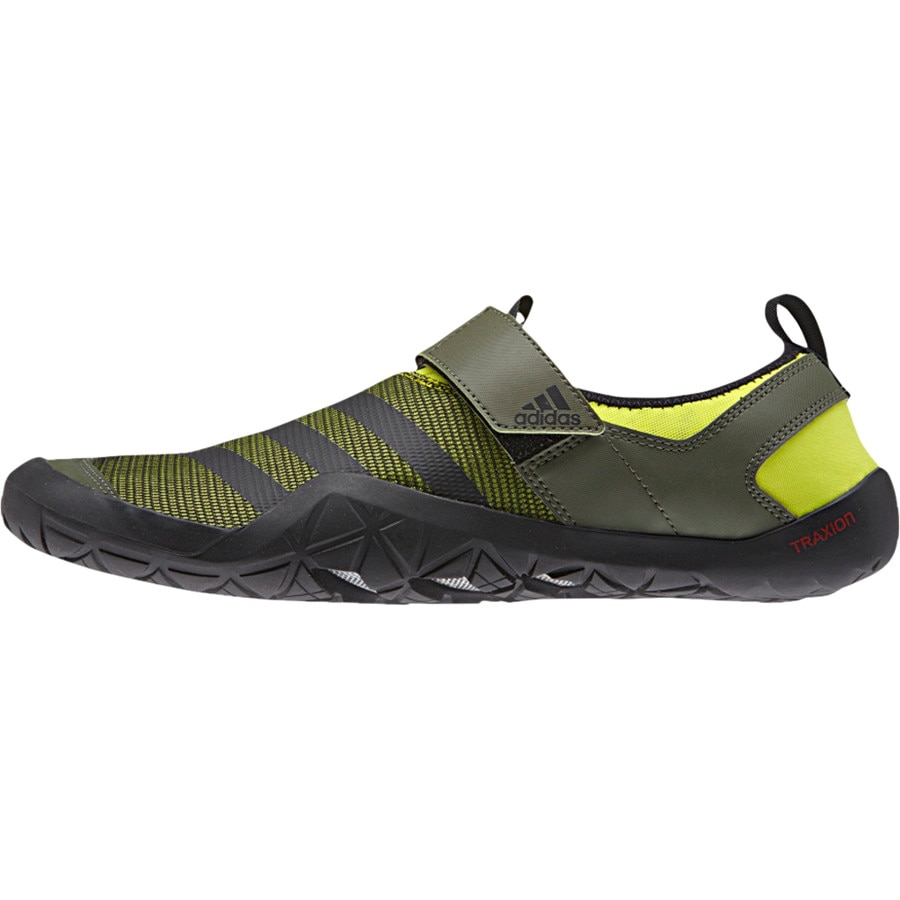 adidas outdoor climacool jawpaw cf water shoe s