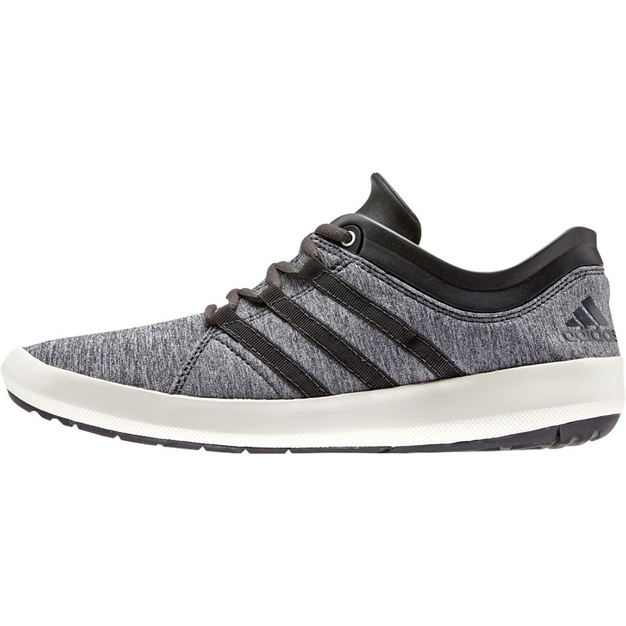 Adidas Outdoor Satellize Shoe - Mens