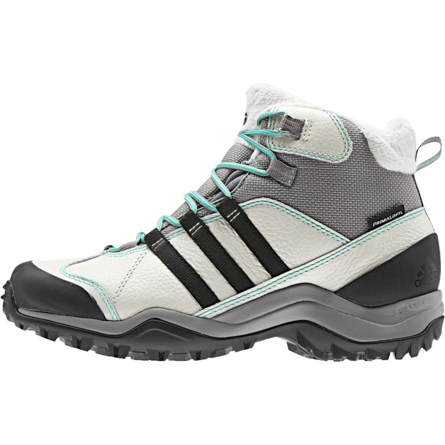 Adidas Outdoor CH Winter Hiker II CP Boot - Womens