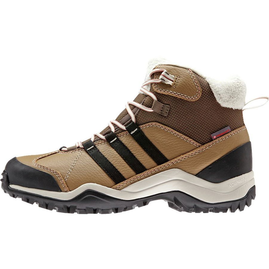 adidas snowtrail winter boots mens helvetiq