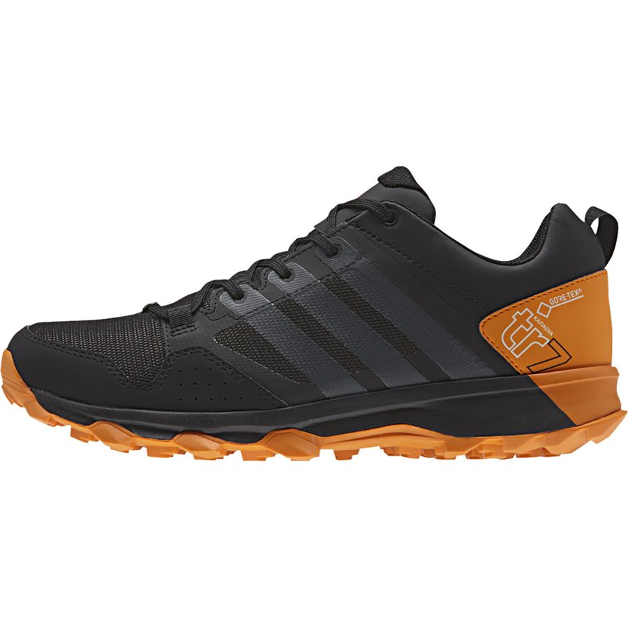 Adidas Outdoor Kanadia 7 Trail GTX Running Shoe - Mens
