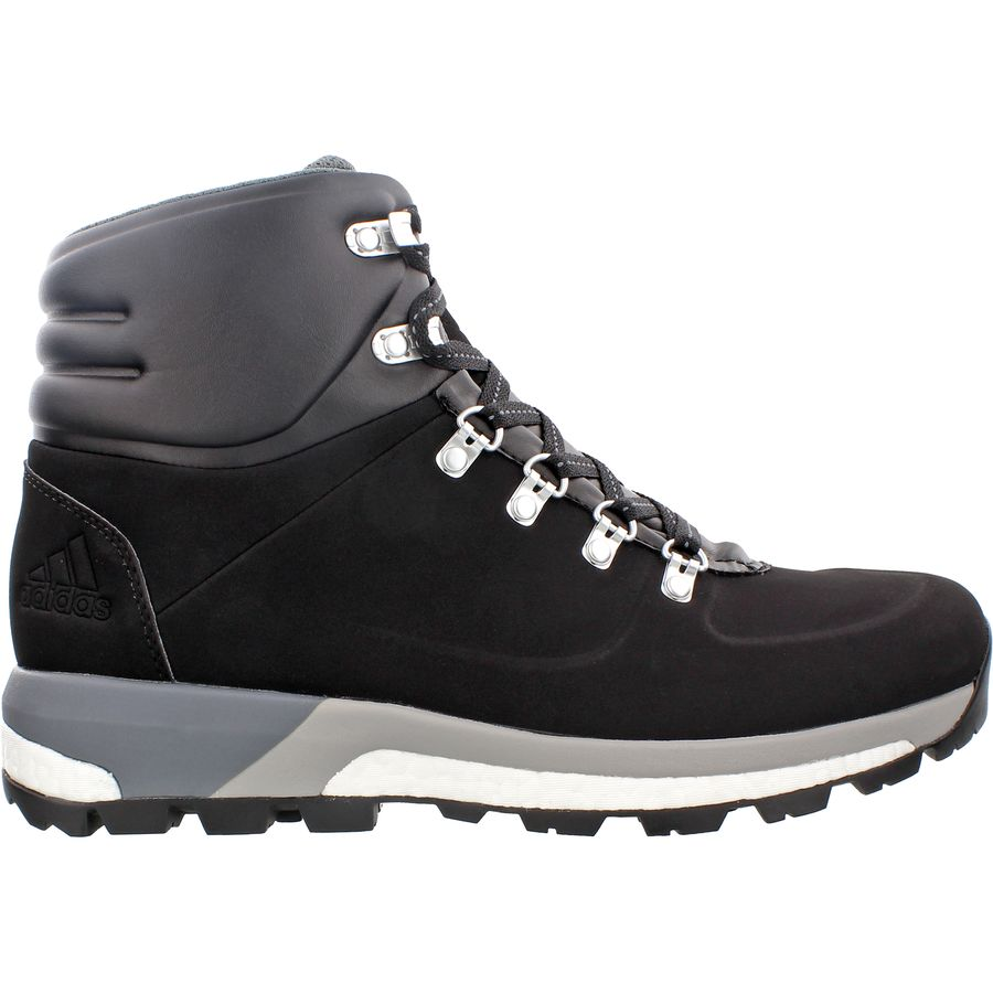 Adidas Outdoor CW Pathmaker Boot - Mens