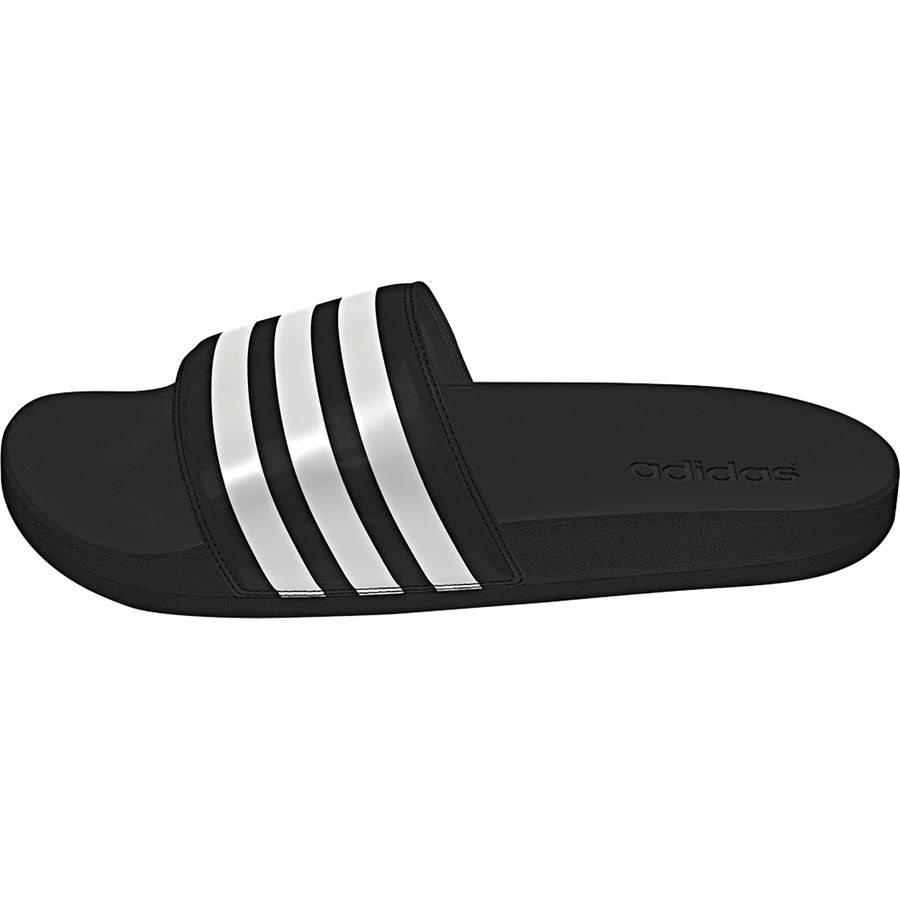 Adidas Outdoor Adilette SC Plus Sandal - Mens