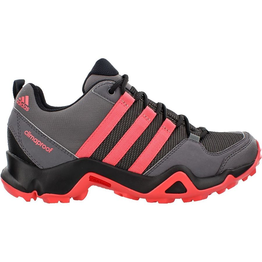 Adidas Outdoor AX2 CP Hiking Shoe - Womens