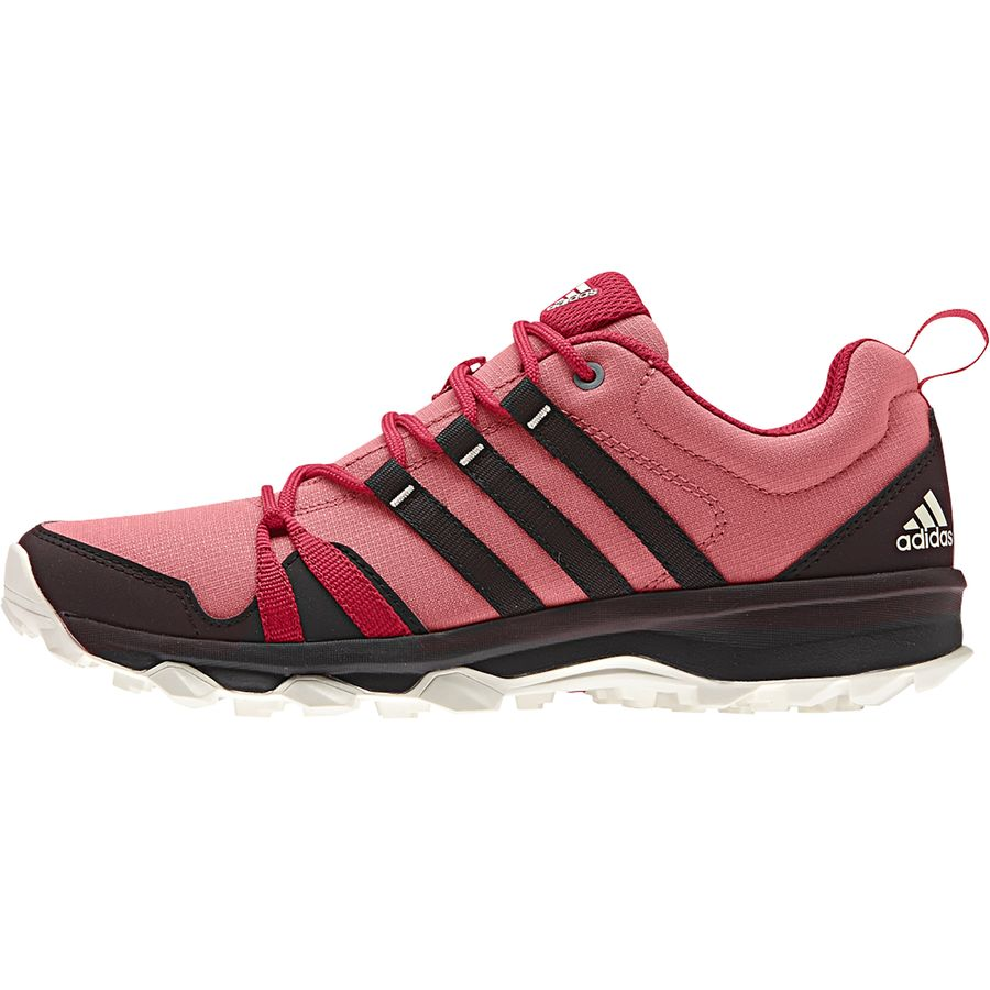 Adidas Outdoor Terrex Tracerocker Trail Running Shoe - Womens