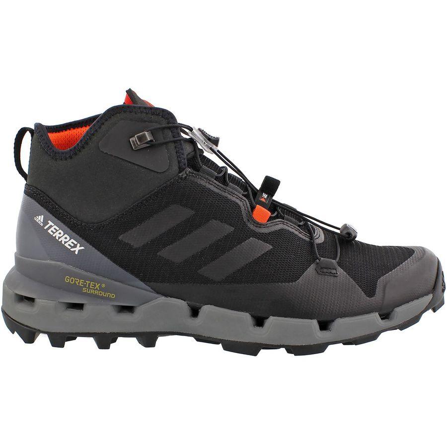 Adidas Outdoor Terrex Fast GTX-Surround Hiking Boot