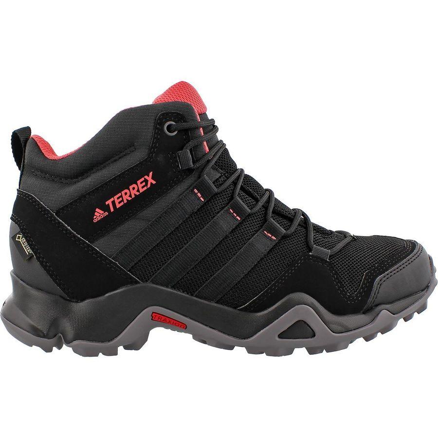 Adidas Outdoor Terrex Mid Gtx Hiking Boot Women