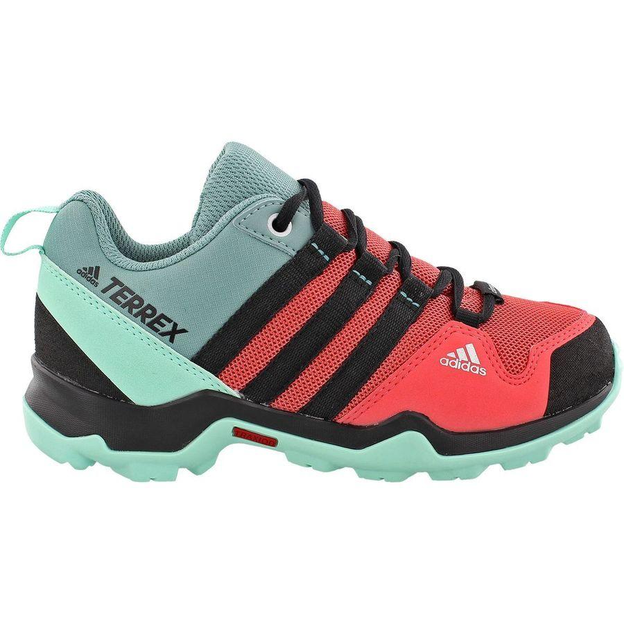 Adidas Climaproof Hiking Shoes