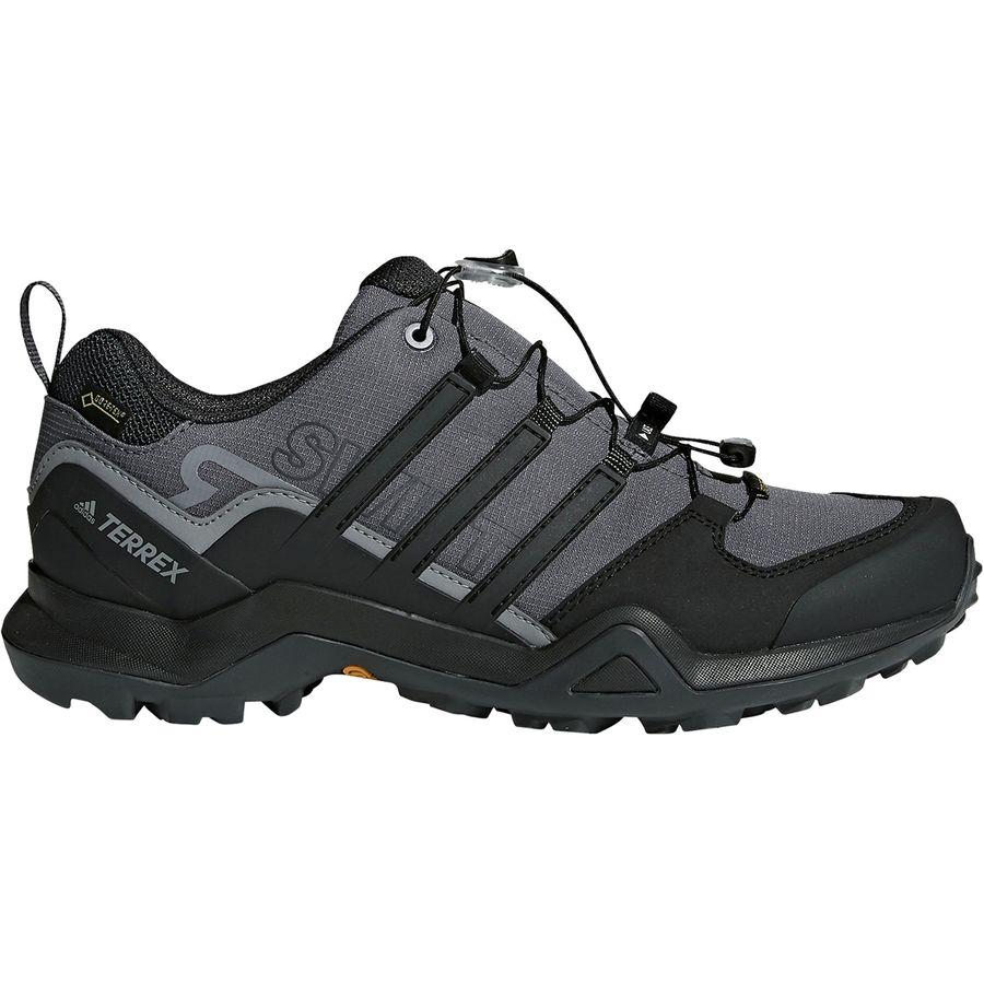 Adidas Outdoor Terrex Swift R Gtx Hiking Shoe