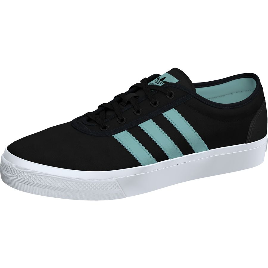 Adidas Adi-Ease Skate Shoe - Mens