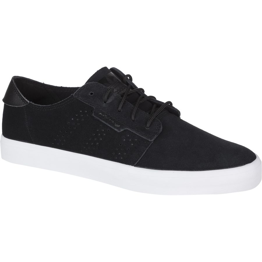Adidas Seeley Essential Shoe - Mens