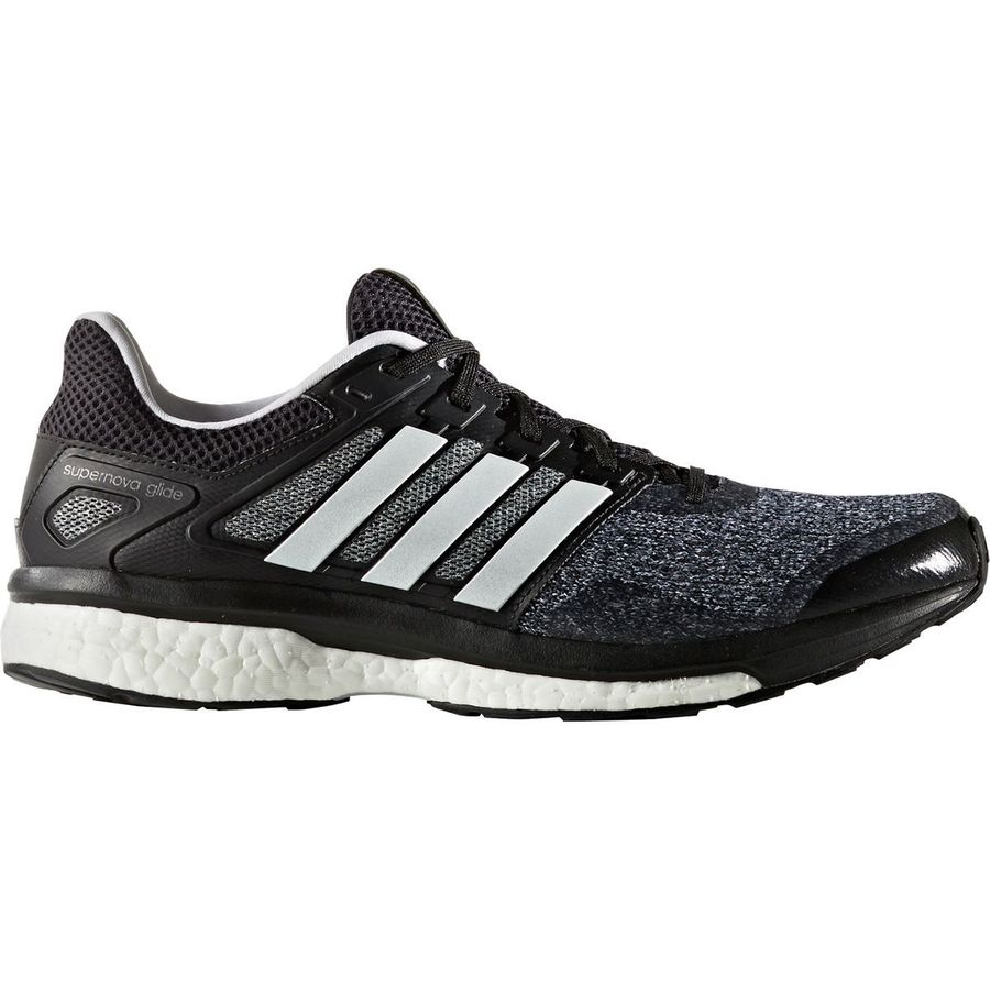 adidas supernova glide 8 running shoe men 39 s. Black Bedroom Furniture Sets. Home Design Ideas