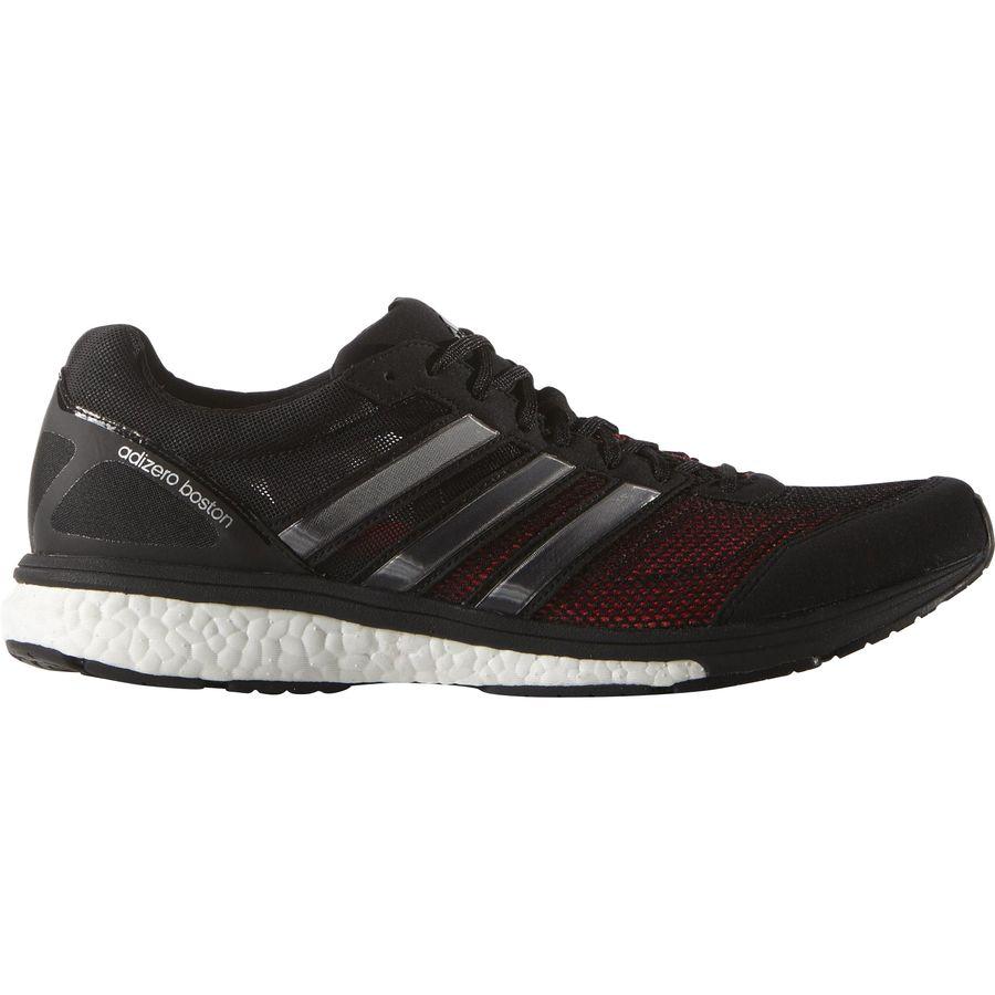 Adidas Adizero Boston 5 Running Shoe - Mens