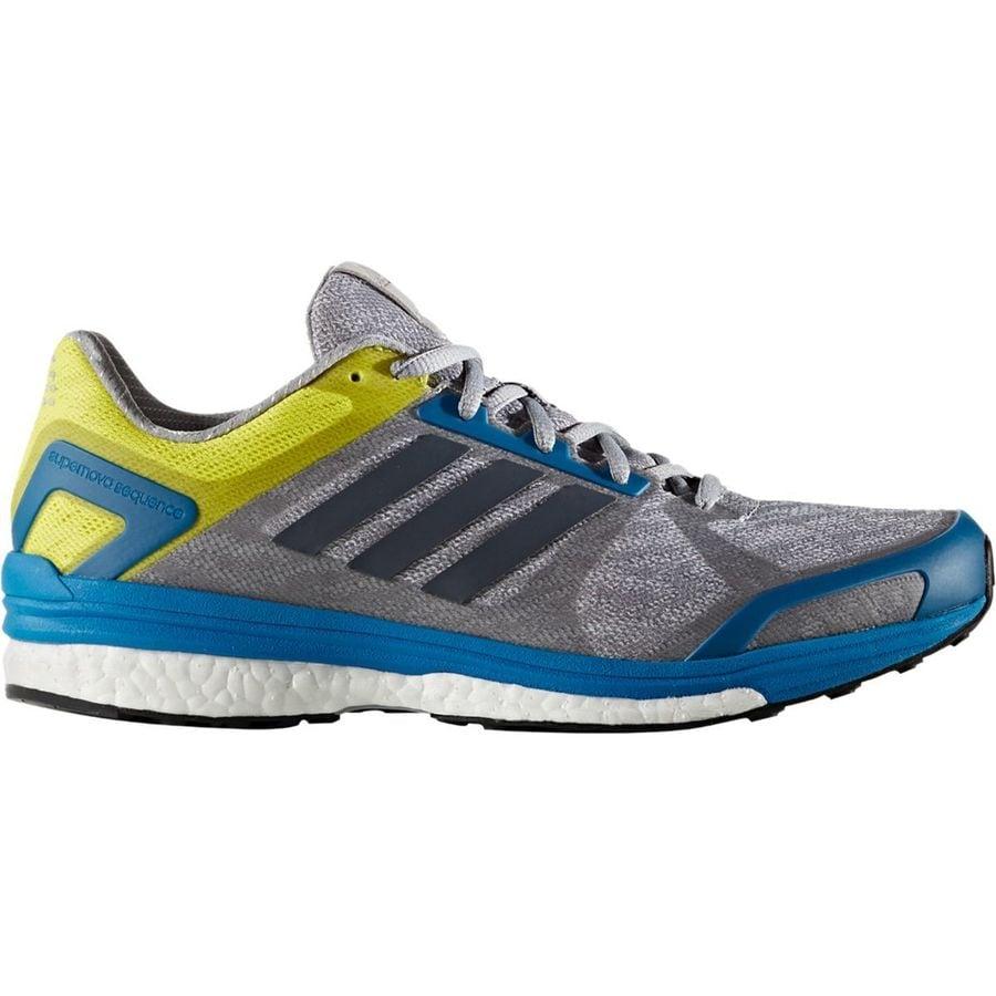 adidas Men's Supernova M Running Shoe - amazon.com