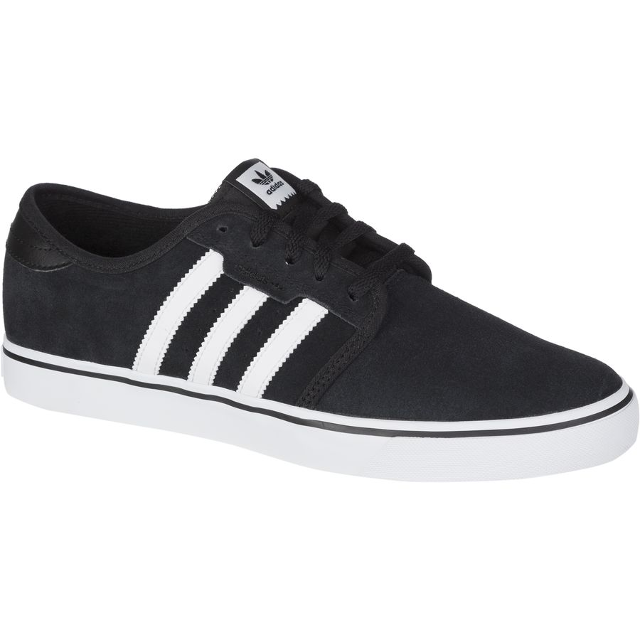 Adidas Seeley Shoe - Mens