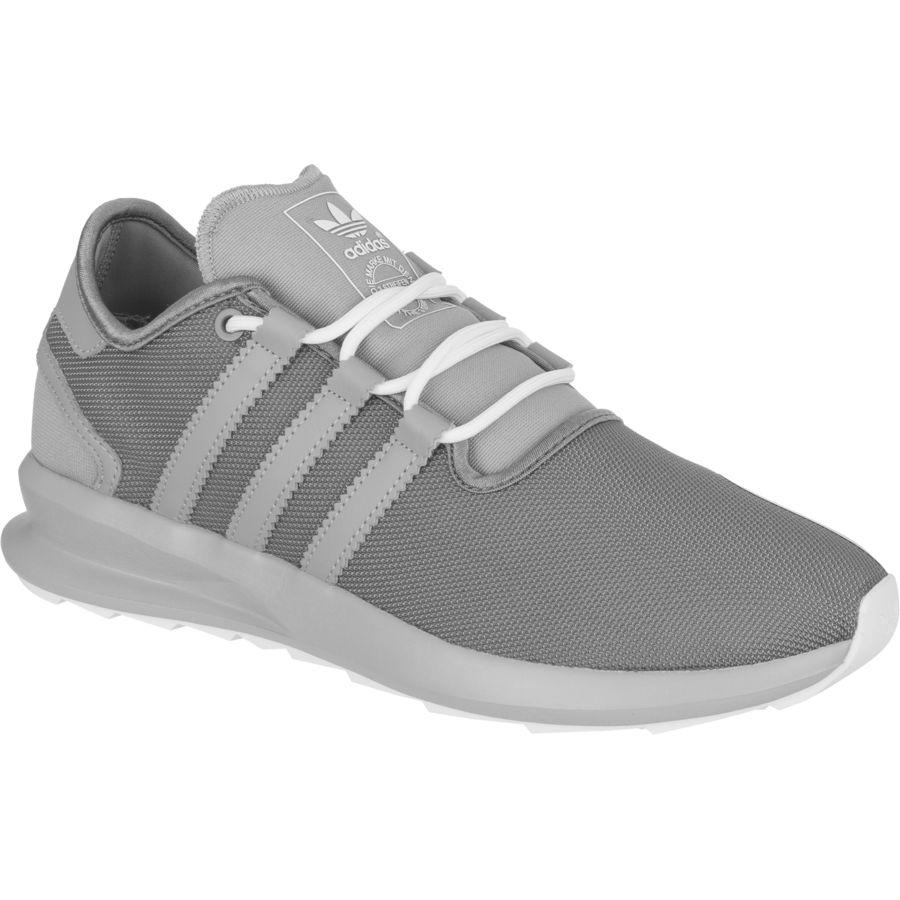 Adidas Sl Rise Grey