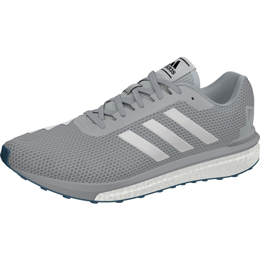 Adidas Vengeful Running Shoe - Mens