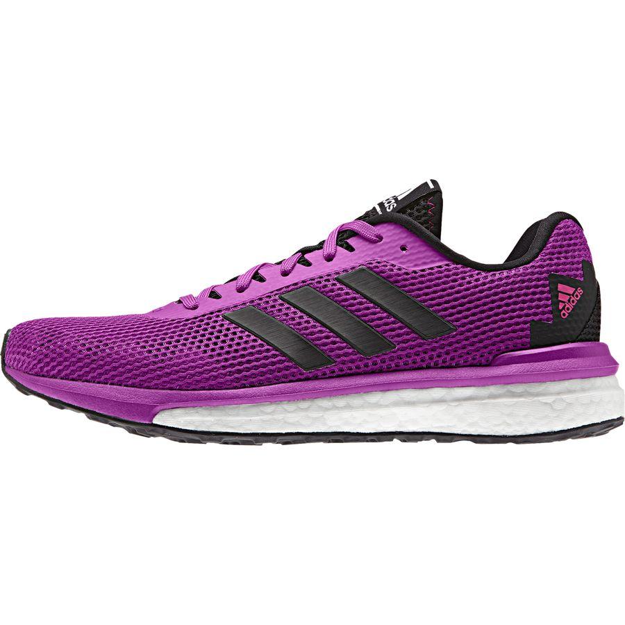Adidas Vengeful Running Shoe - Women's