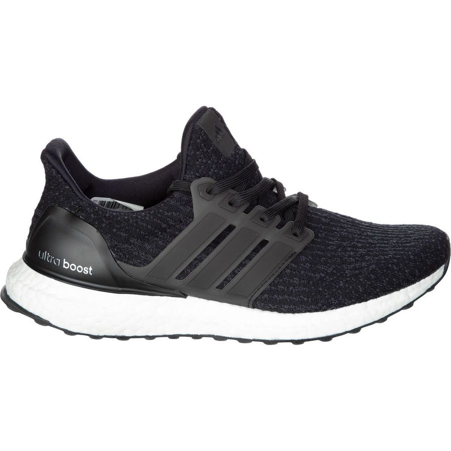 Adidas Ultraboost Running Shoe - Womens