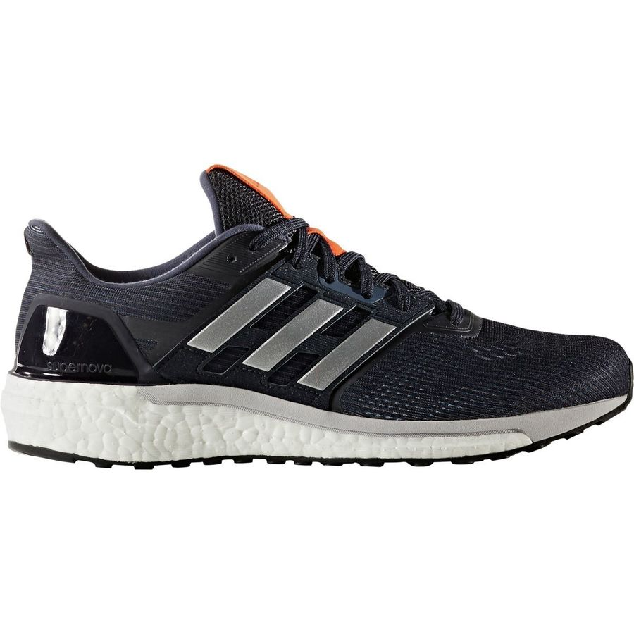 Adidas Supernova Trail Review - Buy or Not in Sep 2019?