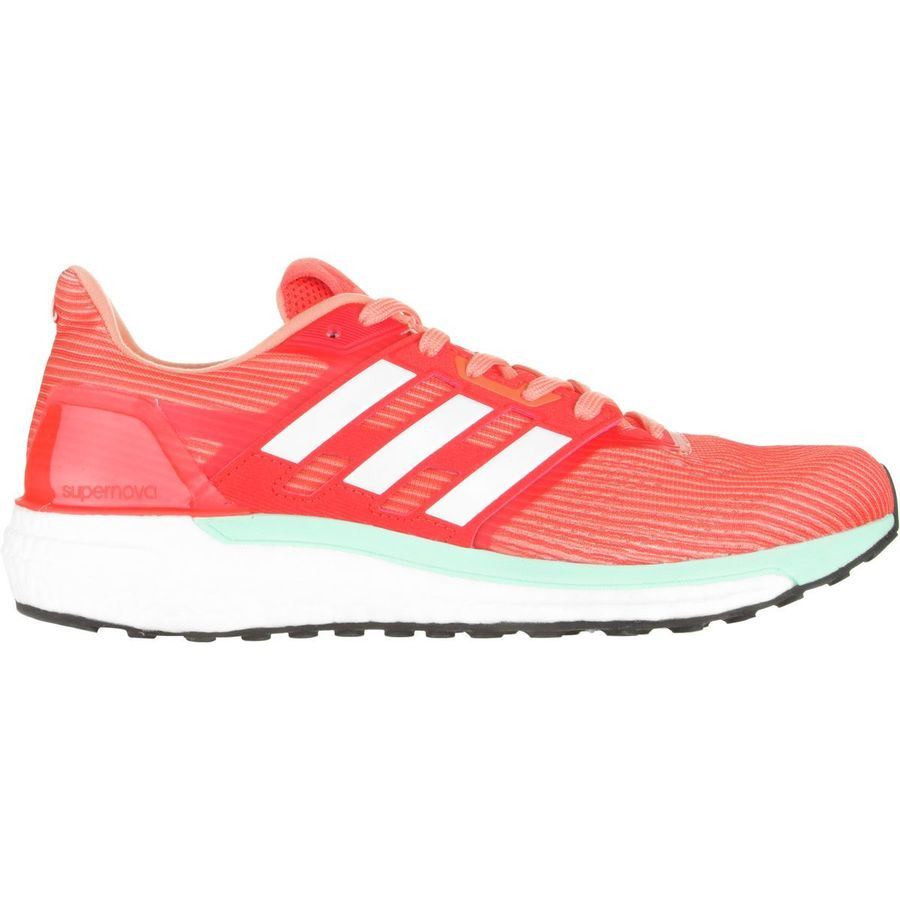 Adidas Supernova Running Shoe - Womens