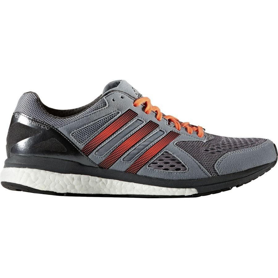 Backcountry Mens Shoes
