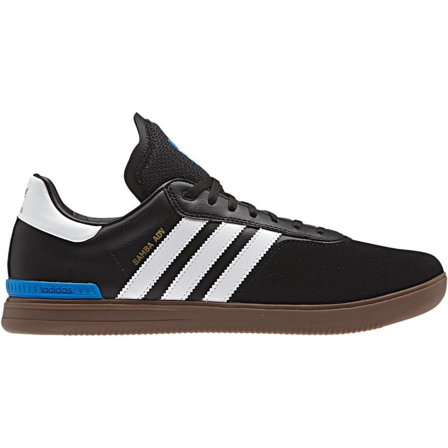 adidas samba adv shoe men 39 s. Black Bedroom Furniture Sets. Home Design Ideas