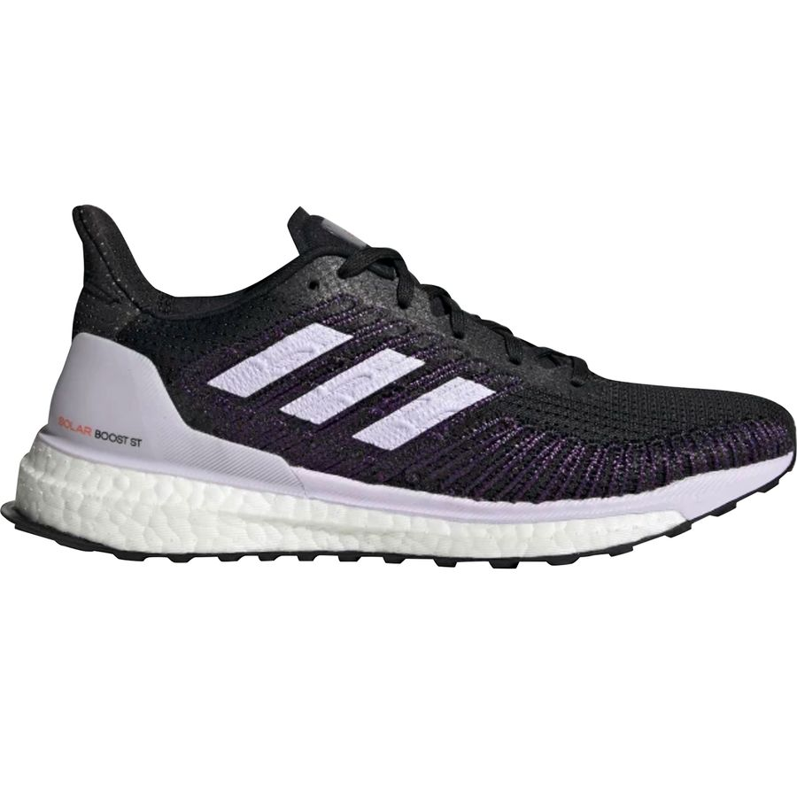 Adidas Solar Boost ST 19 Running Shoe - Womens