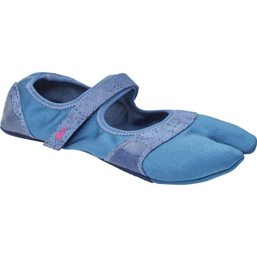 Ahnu In Studi-Om Shoe - Womens