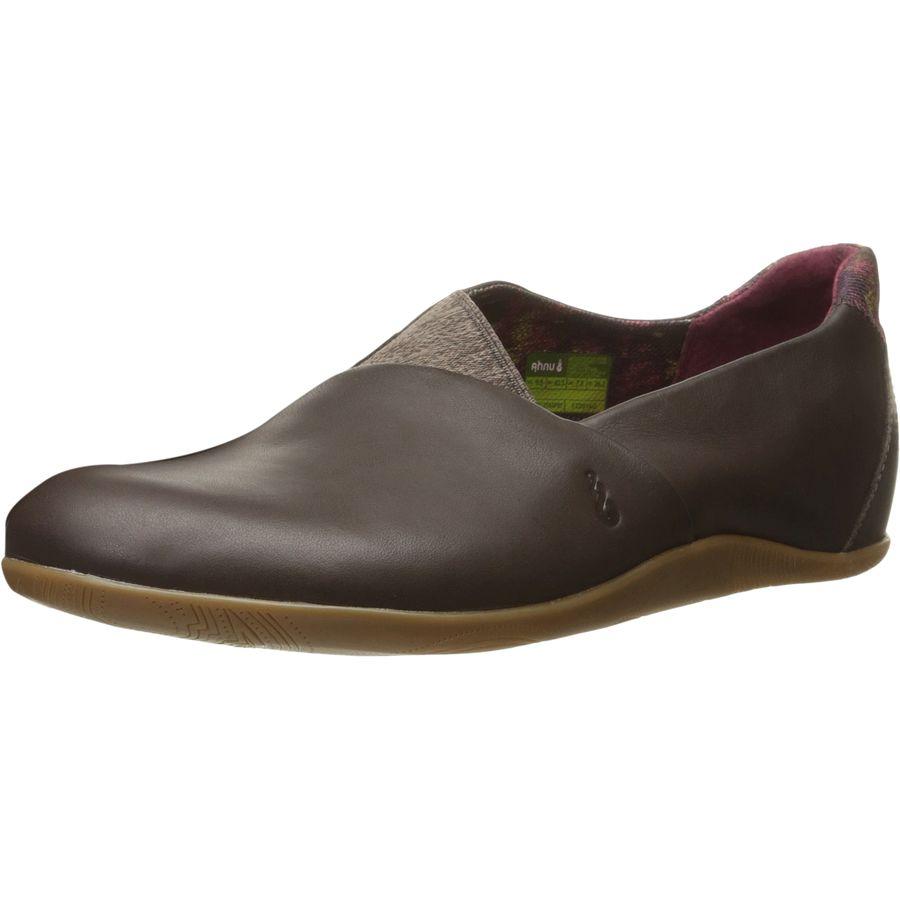 Ahnu Tola Shoe - Womens