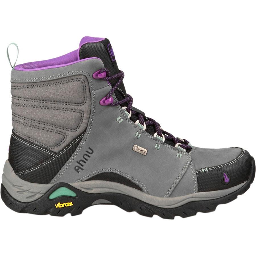 Ahnu Montara Hiking Boot