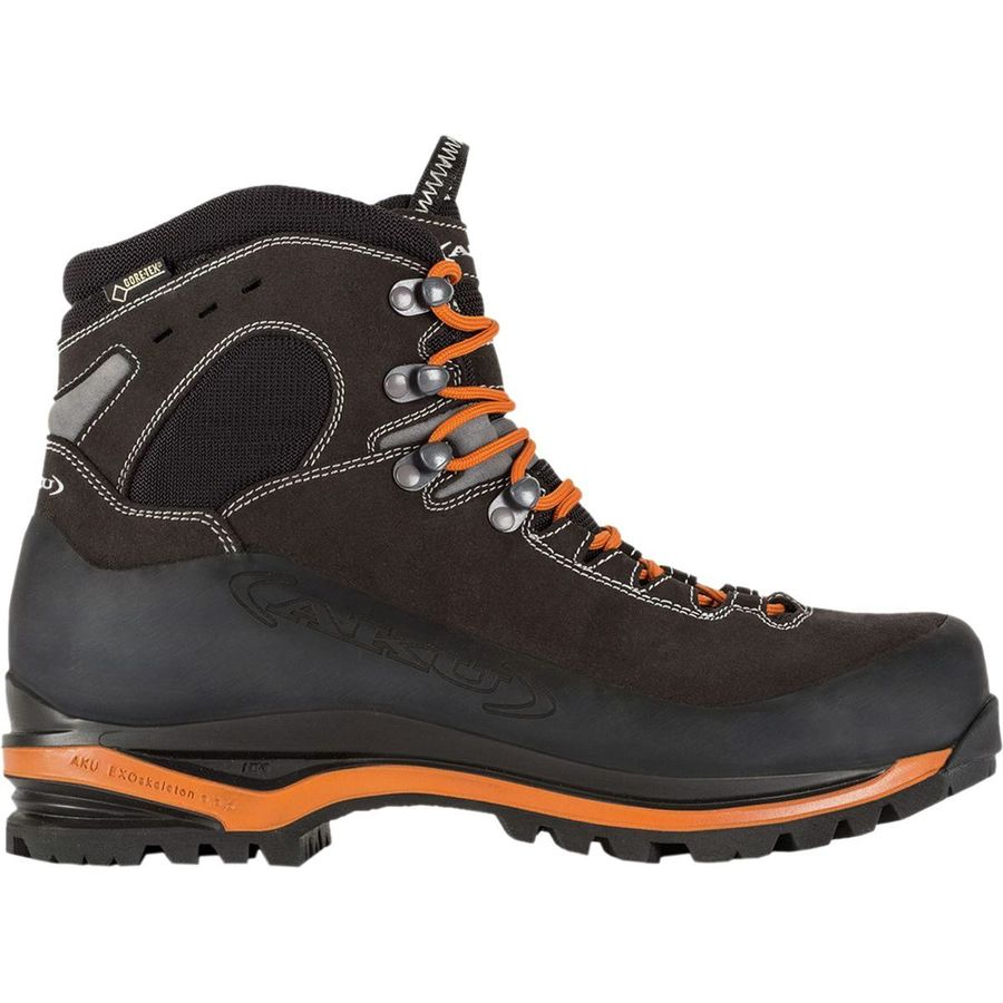 Aku Superalp Gtx Backpacking Boot Men S Backcountry Com