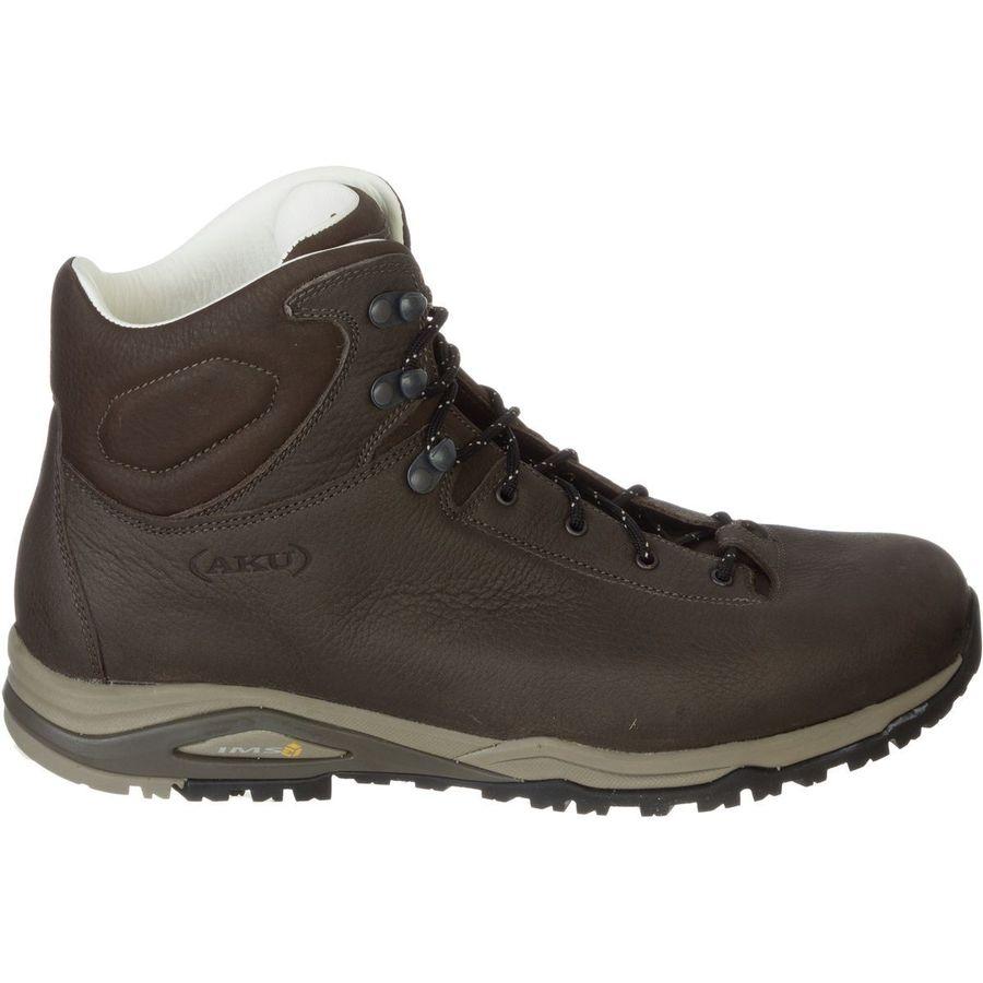 AKU Alpina Plus LTR Hiking Boot - Mens