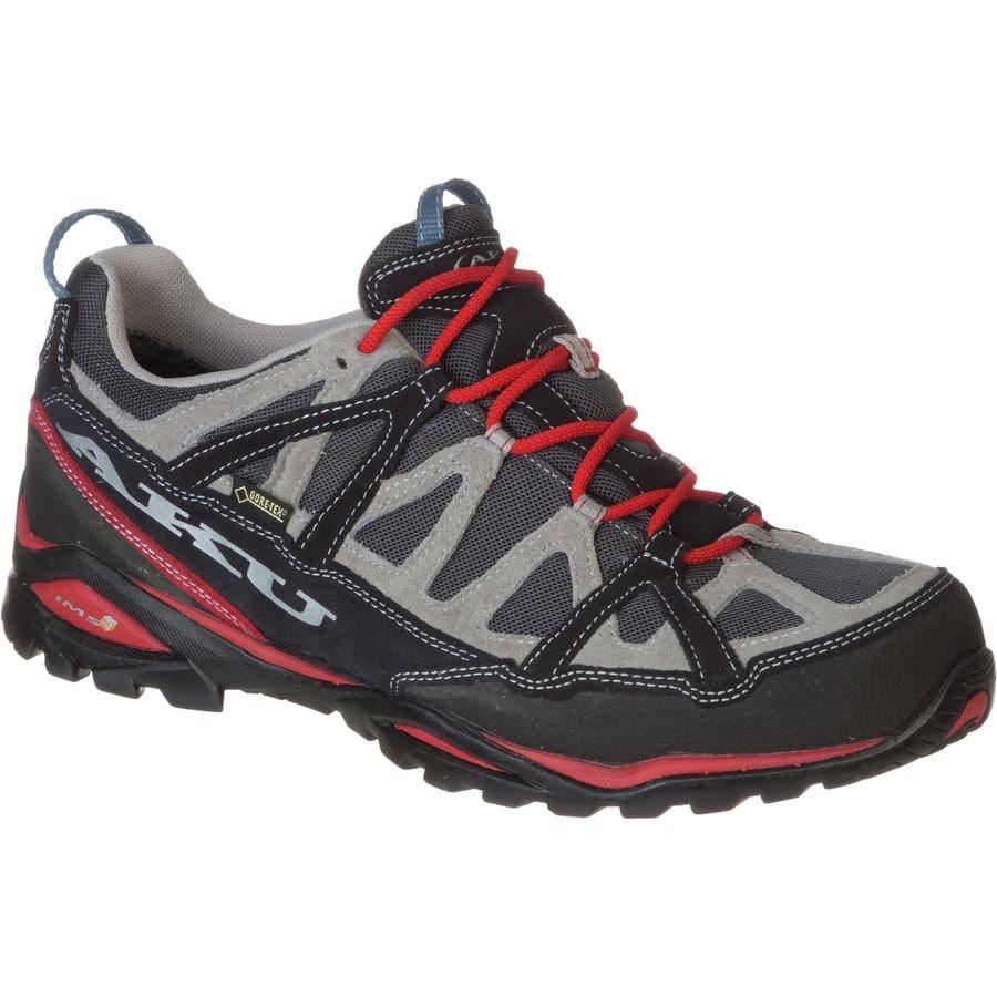 AKU Arriba II GTX Hiking Shoe - Mens