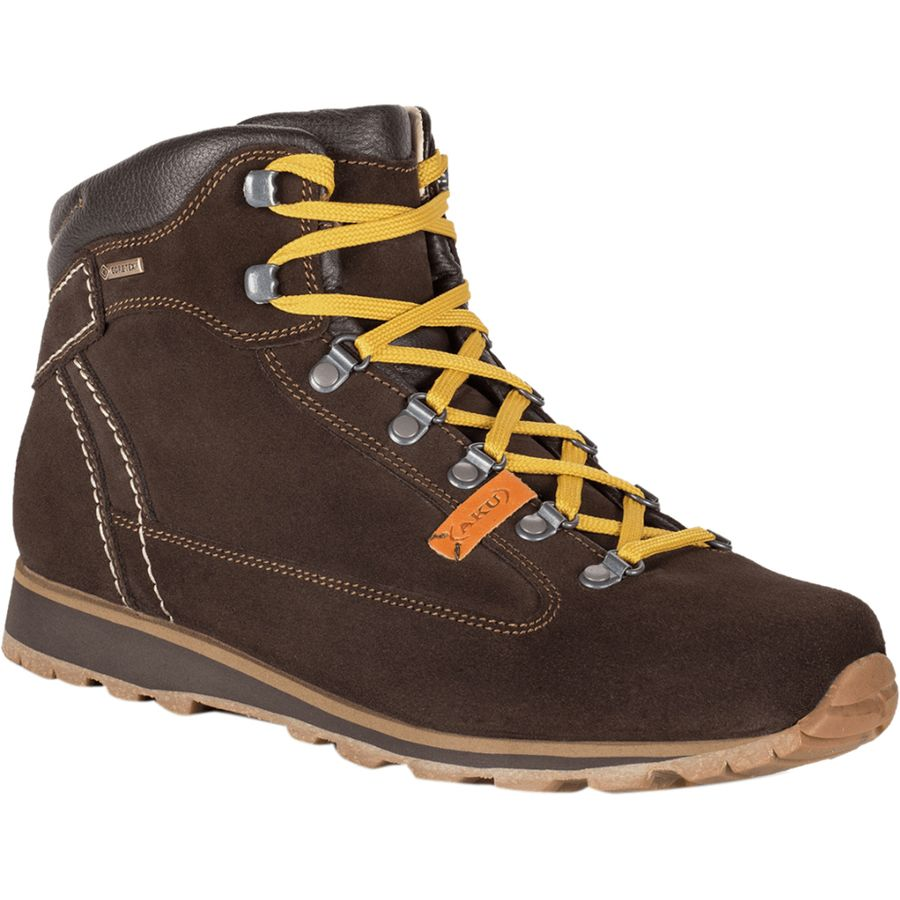 AKU Slope Soft GTX Hiking Boot - Mens
