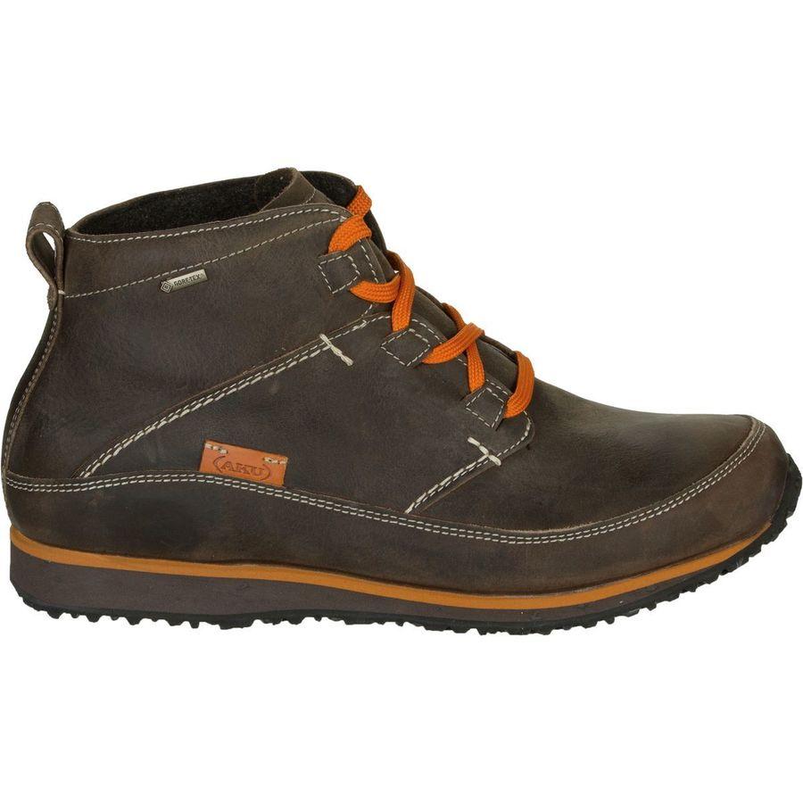 AKU Vitalpina II GTX Boot - Mens