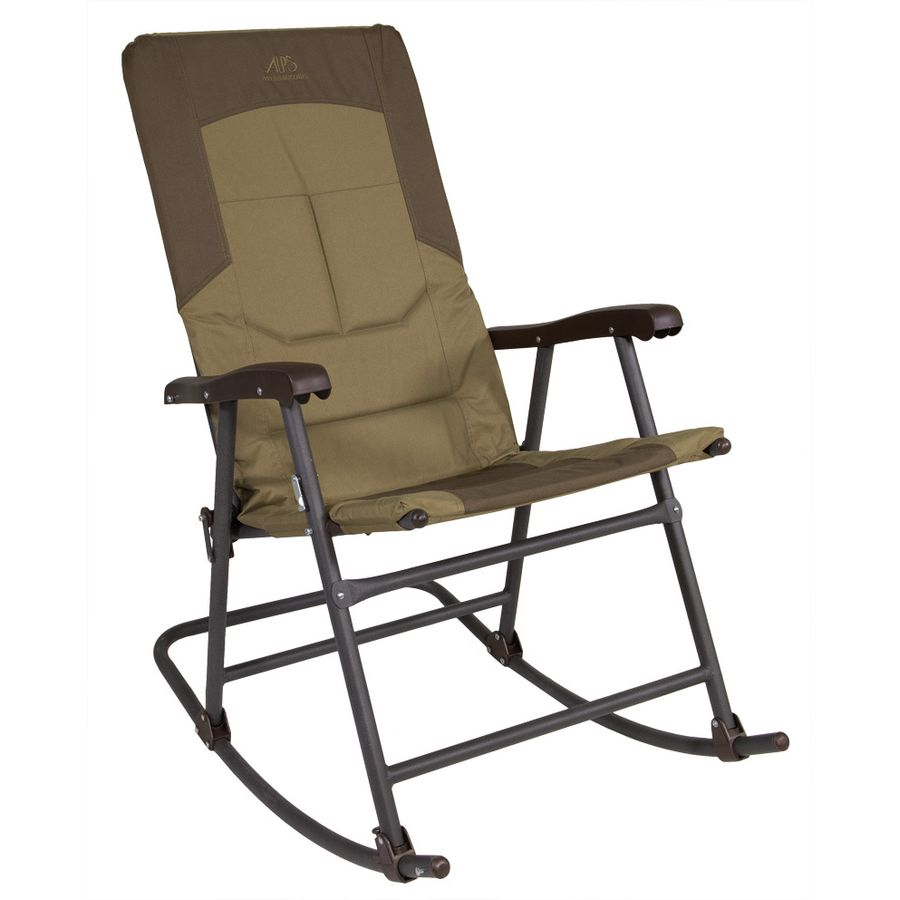 ALPS Mountaineering Rocking Chair Up To 70 Off Steep And Cheap