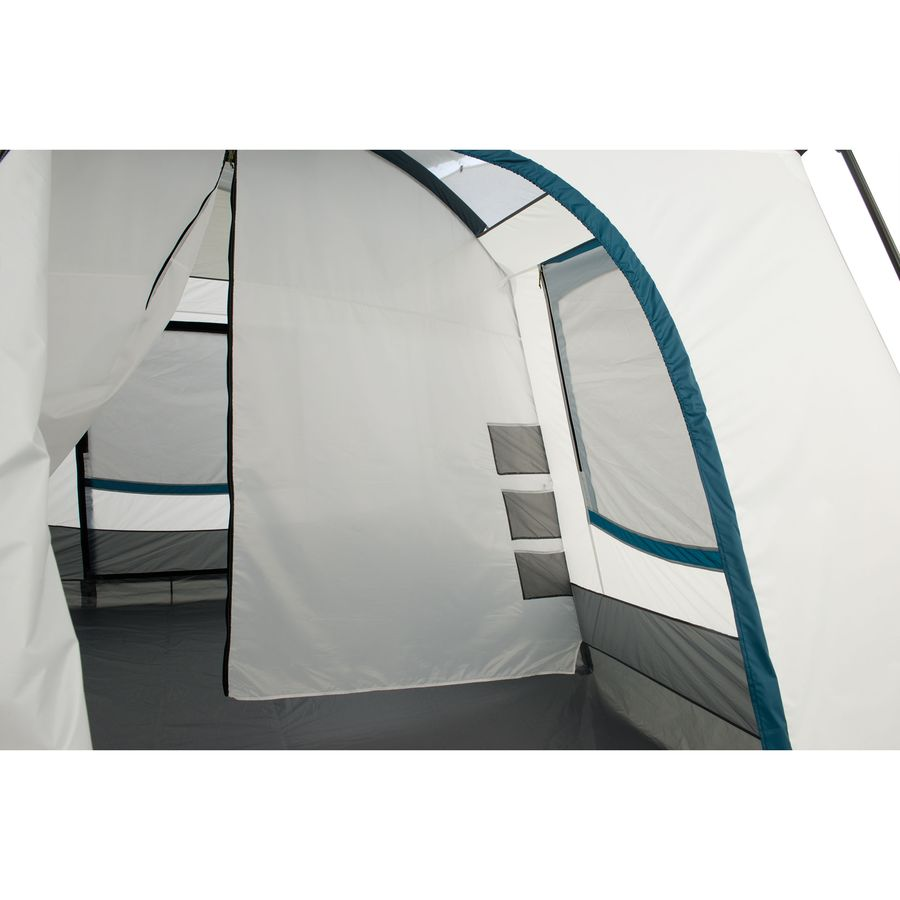 Alps Mountaineering Camp Creek 6 Two Room Tent 6 Person 3