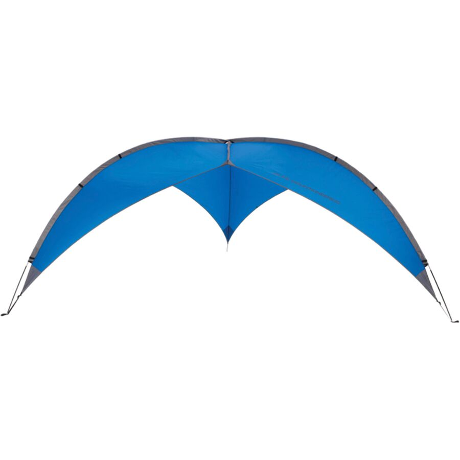ALPS Mountaineering Tri-Awning | Backcountry.com